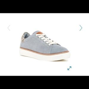 Liebeskind Sneakers Size 9/39 guc